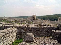 Properties in Shumen Bulgaria