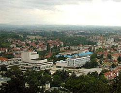 Properties in Vratza?Bulgaria