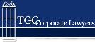 TGC Corporate LawyersLogo