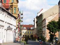 Properties in Alstadt Lehl Germany
