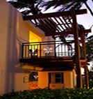 Aruba beachfront properties