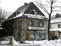 Properties in  Aubing Lochhausen Langwied Germany