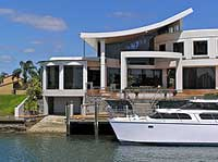 Australia mansions realestate