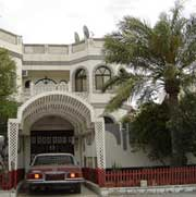 Bahrain houses apartments property