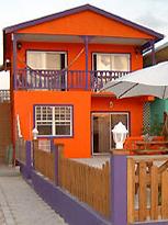 Belize beachfront real estate