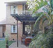 Botswana real estate and properties