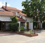 Botswana homes for sale