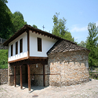 Bulgaria houses and real estate properties