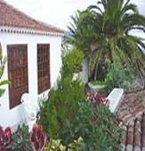 Commonwealth of Northern Mariana Islands vacation villa