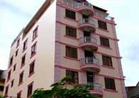 Cambodia residential apartments and condominiums