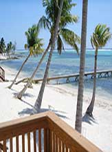 Cayman Islands vacation houses
