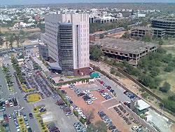 Properties in Chandigarh India