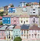 Chile Valparaiso residential property