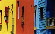 Chile Santiago properties