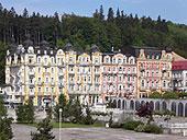 Czech Marianske