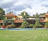 Ecuador Cumbaya properties for sale