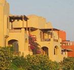 Egypt residenial houses