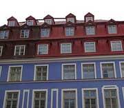 Estonia apartments or rent sale