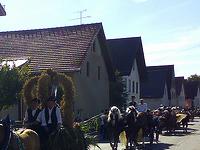 Properties in  Feldmoching Hasenbergl Germany