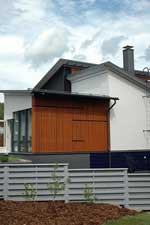 Finland real estate and properties