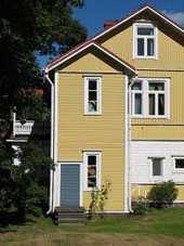 Finland properties for sale
