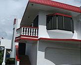 Guam Piti villa