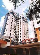India condominium units for sale
