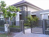Indonesia Malang East Java real estate