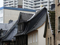 Properties in Innendstadt IV Hesse