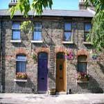 Ireland Dublin houses for sale