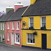 Ireland properties for sale