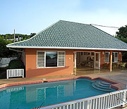 Jamaica vacation homes for sale