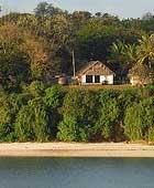 Kenya vacation homes