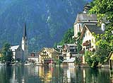 Liechtenstein Valduz properties