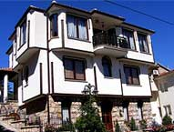 Macedonia Ohrid apartments for sale