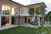 Malaysia Kuala Lumpur real estate for sale