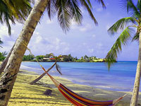 Martinique beachfront houses for sale