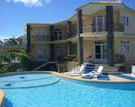Mauritius vacation homes for sale