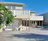 Mexico Merida beachfront properties