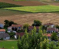 Properties in Midi-Pyrénées France