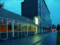 Properties in  Milbertshofen Am Hart Germany