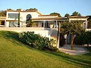 Monaco luxury vacation villas homes for sale for rent ocean view hillside