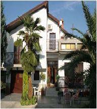 Montenegro residential luxury properties