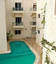 Morocco properties for rent