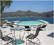 Nicaragua beachfront properties