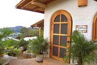 Nicaragua luxury houses