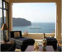 Nicaragua luxury vacation homes