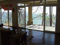 Nicaragua properties for sale