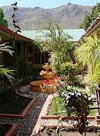 Nicaragua properties