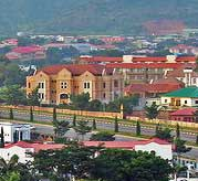 Nigeria condominiums for sale